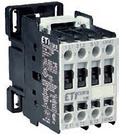 Контакторы силовые CEM300E.22 250V-AC/DC, фото 2