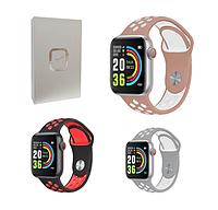 Фитнес-браслет Smart W5