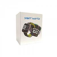 Фитнес-браслет Smart TS05