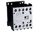 Контакторы силовые CEM300E.22 250V-AC/DC, фото 3