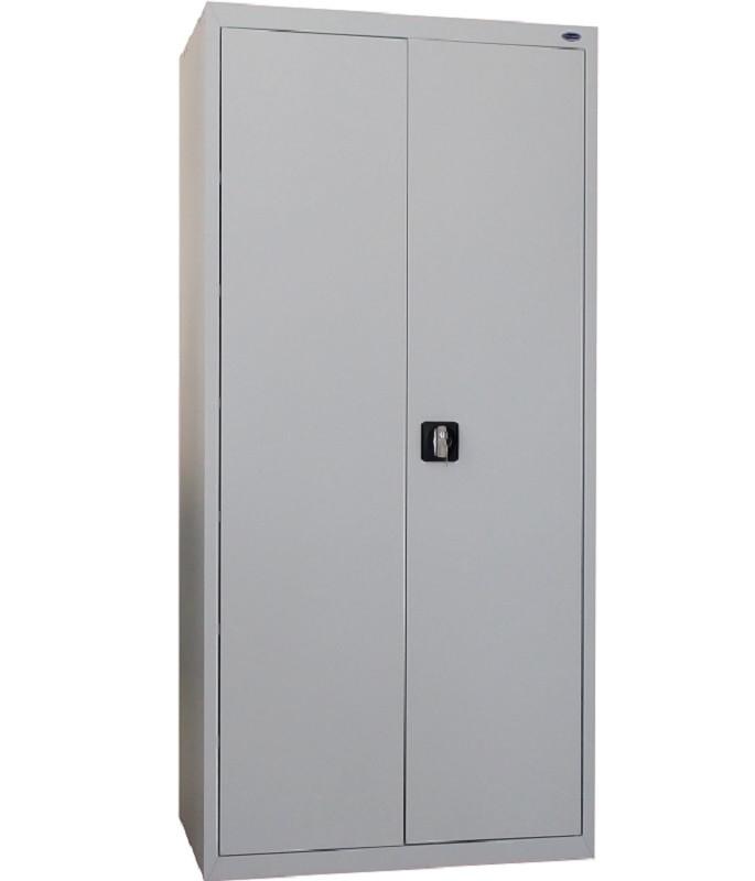 Шкаф архивный С.200.1