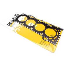 Прокладка ГБЦ (паронит) LIFAN X60