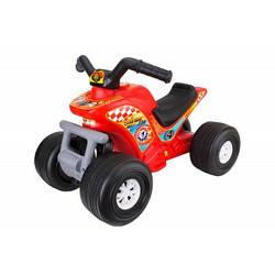 """Іграшка """"Квадроцикл Технок"""", 4111 (2шт) в кор. 65 х 44 х 42 см"""