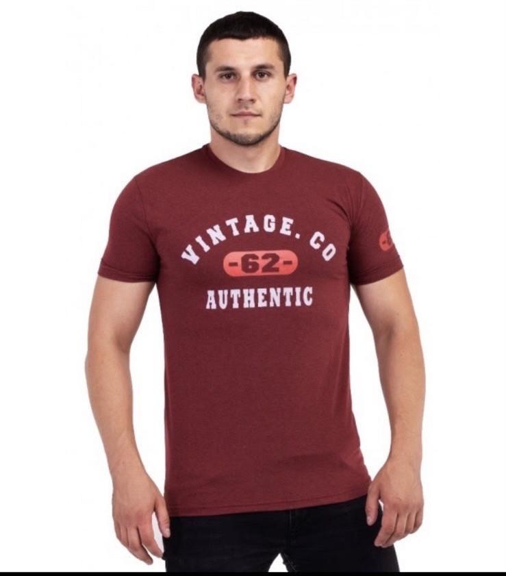 Красивые мужские футболки