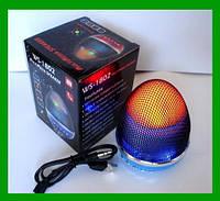 SALE! Колонка WS-1802 Multimedia Speaker, фото 1