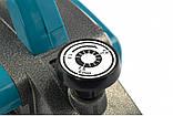 Рубанок электрический Grand РЭ-1450, фото 6