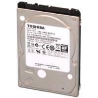 """Жесткий диск винчестер HDD 2.5"""" SATA  500Gb Toshiba, 8Mb,  (MQ01ABD050)"""