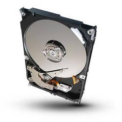 Жесткий диск винчестер HDD SATA  320GB Seagate 5900rpm 8MB (ST3320311CS) Refurbished
