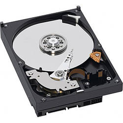 Жесткий диск винчестер HDD SATA  320GB i.norys 5400rpm 8MB (INO-IHDD0320S2-D1-5408)