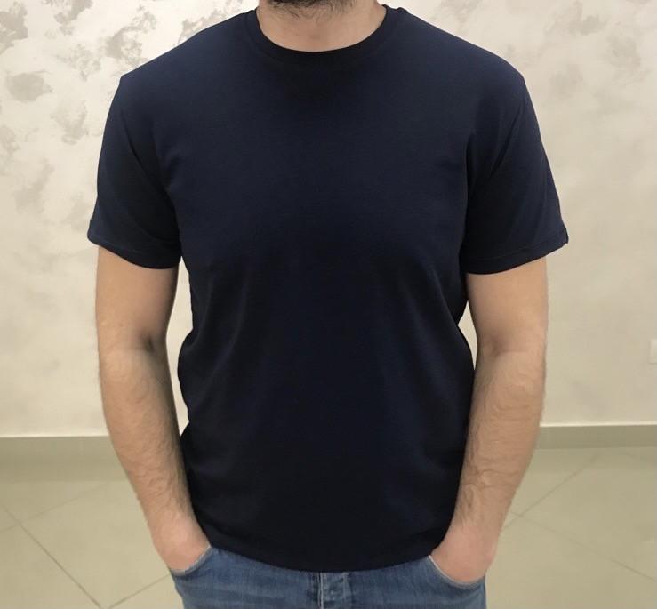Молодежные футболки мужские