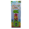 Sale! Фитнес-блендер Juice Cup Fruits (Розовый)- Новинка, фото 7