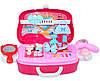 Детский игровой чемодан HAPPY DRESSER, фото 3