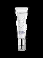Сыворотка для Лица 10% Vitamin С Self-Activating Zein Obagi Zo Skin Health 50ml