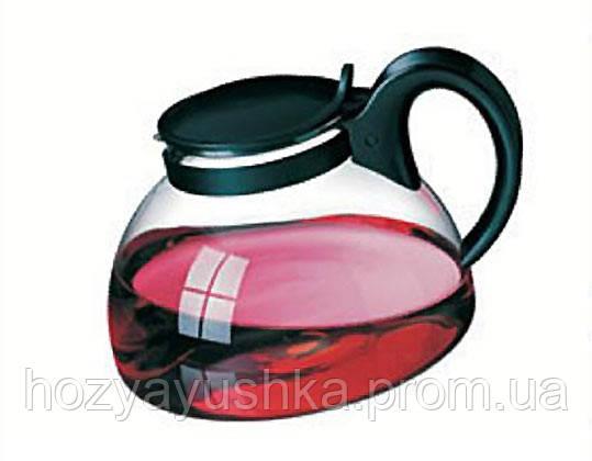 Заварочный чайник Simax Nova 1.5 л