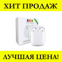 Sale! Беспроводные наушники i18-TWS- Новинка, фото 1