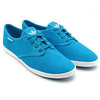 Adidas Adria, фото 1
