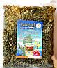 Трав'яний збір чоловіча сила Монастирський чай, фіточай, збори трав, лікувальний чай, фіто чай