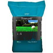 Газонна трава Turfline Sport C&T 7,5 кг, DLF Trifolium