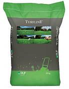 Газонна трава Turfline Sport C&T 20 кг, DLF Trifolium