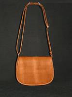Маленькая женская сумочка, фото 1