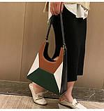 Современный дизайн сумок, фото 2