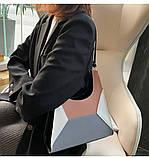 Современный дизайн сумок, фото 3