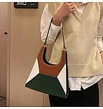 Современный дизайн сумок, фото 4
