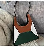 Современный дизайн сумок, фото 5