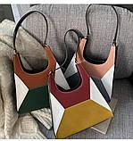 Современный дизайн сумок, фото 6