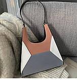 Современный дизайн сумок, фото 7
