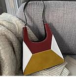 Современный дизайн сумок, фото 8