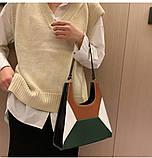 Современный дизайн сумок, фото 9