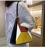 Современный дизайн сумок, фото 10