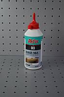 Клей столярный AP305 D3 Akfix