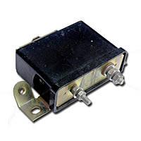 Регулятор напряжения РР 362-Б1 К-700,К-701
