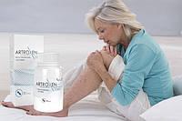 ARTROXEN neo для суставов: революционные капсулы для восстановления суставов в любом возрасте!