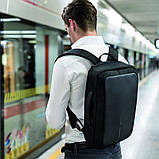 Рюкзак Bobby антивор, фото 10