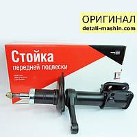 Стойка правая ВАЗ 2110 2111 2112 передняя масляная (амортизатор) СААЗ