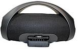 Bluetooth колонка JBL BOOMBOX MINI E10, фото 10