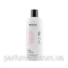Indola Innova Color Conditioner Кондиционер для окрашенных волос 300 мл