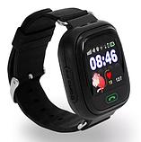 Смарт-часы детские UWatch Q90, фото 3