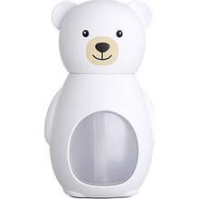 Зволожувач повітря і нічник 2в1 Humidifiers Rabbit