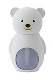 Зволожувач повітря і нічник 2в1 Humidifiers Rabbit, фото 3