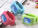 Детские Умные Часы Smart Baby Watch Q50 с функцией Отслеживания, фото 10
