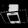 Вытяжка Akpo Boreas glass wk-9 60 inox