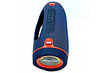 Портативная bluetooth колонка Hopestar H45 PARTY, фото 3