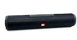 Портативна колонка JC188 E7 Bluetooth, репліка JBL, фото 3