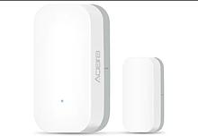 Беспроводной датчик открытия двери/окна Aqara Door Sensor (MCCGQ11LM) оригинал!