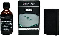 Ceramic pro rain Антидождь для стекол