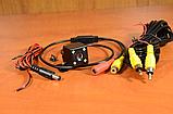 Камера заднего вида для автомобиля SmartTech A101 LED Лучшая Цена!, фото 8